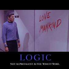 insp_logic