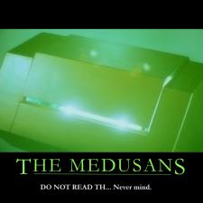 insp_medusans