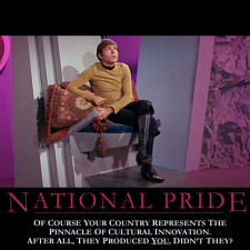 insp_nationalpride