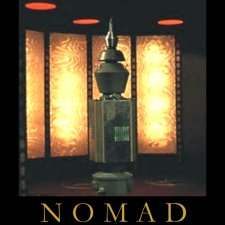 insp_nomad