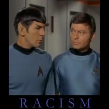 insp_racism