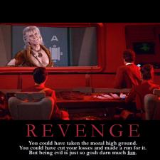 insp_revenge