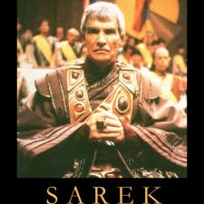 insp_sarek