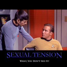 insp_sexual_tension
