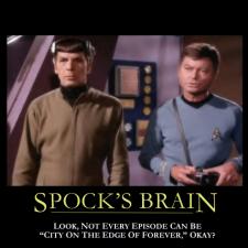 insp_spocks_brain