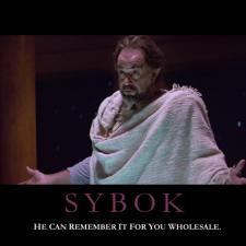 insp_sybok