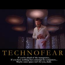 insp_technofear