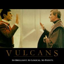 insp_vulcans