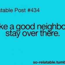 like-a-good-neighbor
