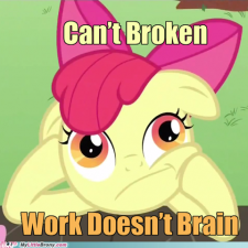my-little-pony-friendship-is-magic-brony-homework-on-a-saturday