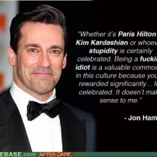 naughty-memes-jon-hamm-is-the-man_20120326193545