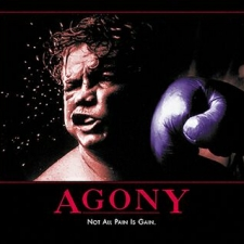 poster-agony