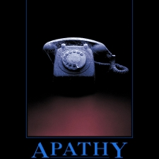 poster-apathy