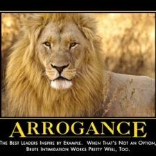 poster-arrogance
