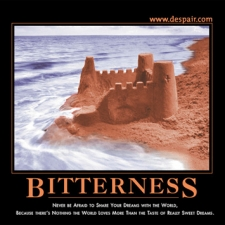 poster-bitterness