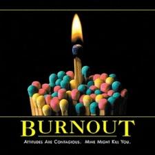 poster-burnout