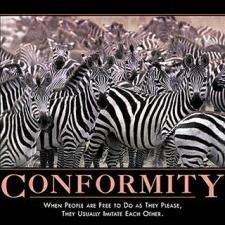 poster-conformity