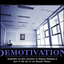 poster-demotivation