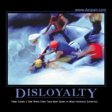poster-disloyalty
