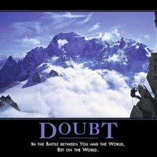 poster-doubt