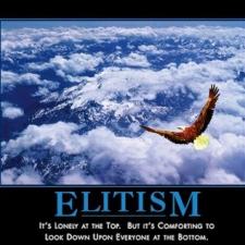 poster-elitism