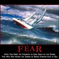poster-fear