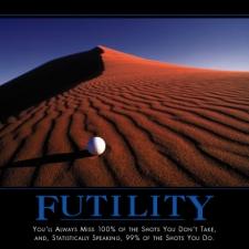 poster-futility