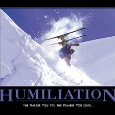 poster-humiliation