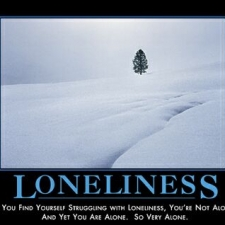 poster-loneliness