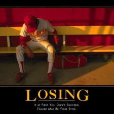 poster-losing