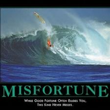 poster-misfortune