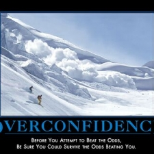 poster-overconfidence