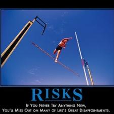 poster-risks