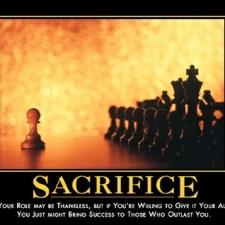 poster-sacrifice