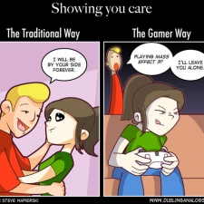 show-her-you-care