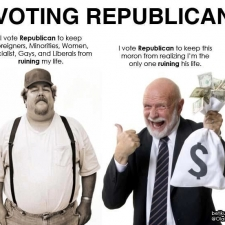 voting_Republican
