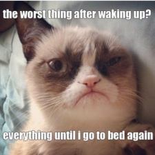what-i-hate-about-waking-up