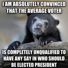 2015082021265205175_average_voters