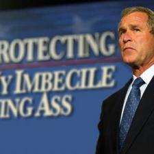 bush_protectingmyass