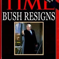 bush_resignation