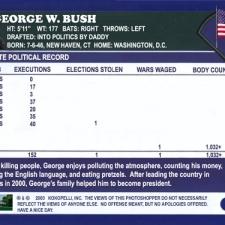 bush_tradingcardback