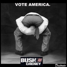 bush_vote_destonio