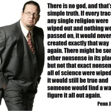 Penn-Jillette-on-there-being-no-god