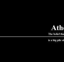 atheism-the-belief-that-this-is-a-big-pile-of-bullshit-700x218