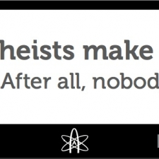 atheists-make-better-lovers