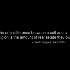 frank-zappa-on-the-difference-between-religions-and-cults-500x375