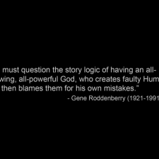 gene-roddenberry-on-questining-everything-700x525