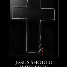 jesus-should-have-been-aborted-494x700