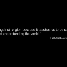 richard-dawkins-on-why-hes-against-religion-500x375
