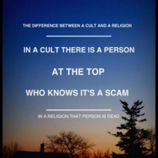 the-difference-between-a-cult-and-a-religion-353x500